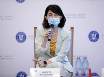 Munkaügyi miniszter: nem jó, hogy az állam dönti el, milyen mesterségeket oktassanak