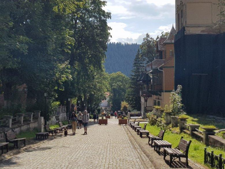 Felére csökkent az erdélyi turizmus, a Partiumban kisebb, Közép-Erdélyben nagyobb mértékben esett a turistaforgalom