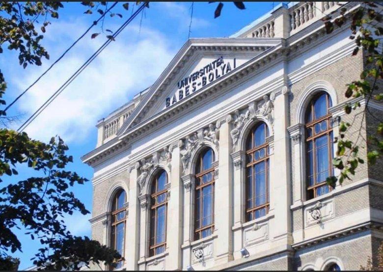 Kolozsváron tartják a magyar Országos Tudományos Diákköri Konferencia egyik szekcióülését