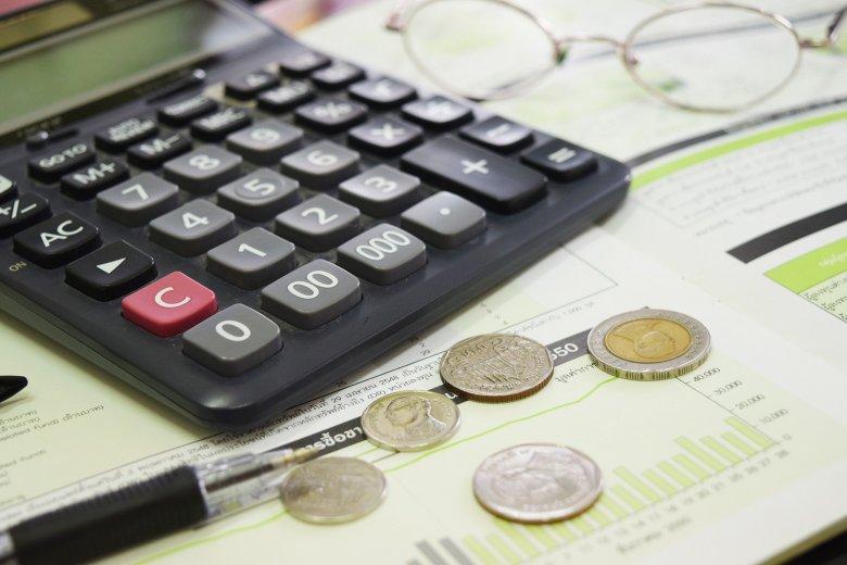 Mélyült a költségvetési deficit, de jobban alakult az idei első félév, mint a tavalyi