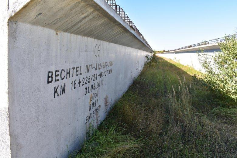 Román-szlovák konzorciumra bíznák az észak-erdélyi autópálya bihari szakaszának megépítését