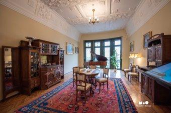 Egységes múzeumhálózat épül Váradon, a sok botrány után átkerül a megyei tanácshoz a várbeli közgyűjtemény