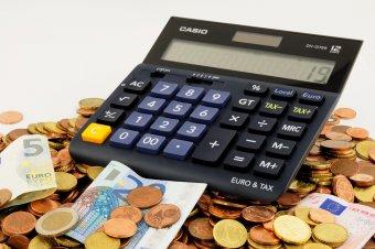 Romániának a rendelkezésére álló kohéziós alap 38,9 százalékát sikerült lehívnia
