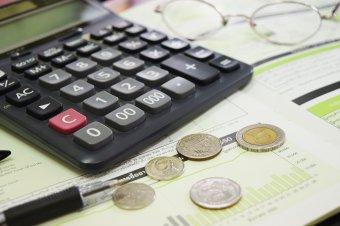 Cáfolja a pénzügyminiszter, hogy adóemelésre készülnének