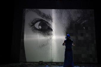 A magyar dráma napja - Egy hétig ünnepel a szatmárnémeti Harag György Társulat