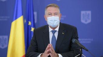 Románia helyesli, hogy a jogállamiság betartásától tegyék függővé az uniós támogatások folyósítását