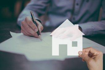 Kötelező lakásbiztosítás: az erdélyiek féltik leginkább otthonukat