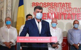 """A PSD elnöke szerint az ország """"kifosztásával"""" ér fel, ha termőföldet vásárolhatnak a külföldi állampolgárok"""