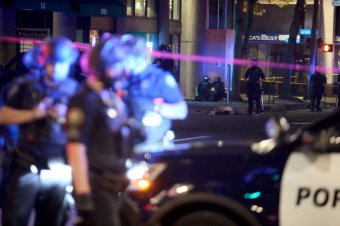 Összeszólalkozás után lövöldözés Minneapolisban, többen meghaltak és megsebesültek