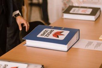Negyvennégyen már bejelentkeztek az RMDSZ parlamenti helyeire
