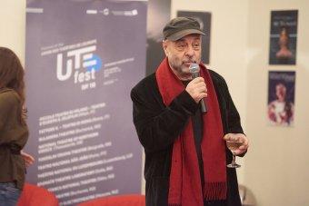 Vissza kellene végre térni az élő színházhoz – Erdélyi magyar teátrumok vezetői a járvány következményeiről
