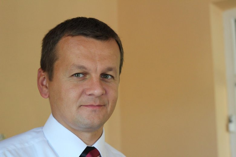 Érvényesítette Fazakas Miklós zilahi alpolgármester mandátumát a törvényszék
