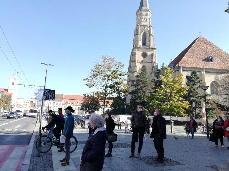 Temesvár és Kolozsvár a világ húsz legegészségesebb városa között