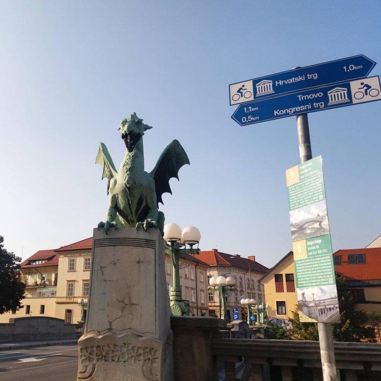 Lakhelyelhagyási tilalom lép életbe keddtől Szlovéniában