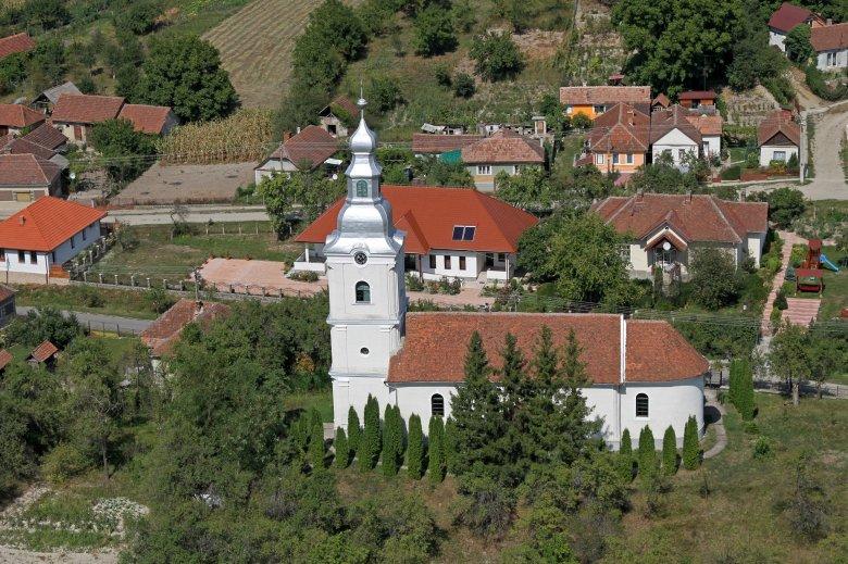 Bocsánatot kért híveitől Móré Mihály Levente, elismerve, hogy méltatlanná vált a lelkészi szolgálatra