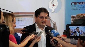 Zárolták a vagyonát, bűnvádi eljárás indult Nicolae Bănicioiu volt egészségügyi miniszter ellen