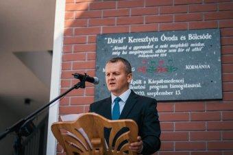 Veszélyben a magyar alpolgármesterség: nem igazolta a bíróság Vida Noémi és Fazakas Miklós mandátumát