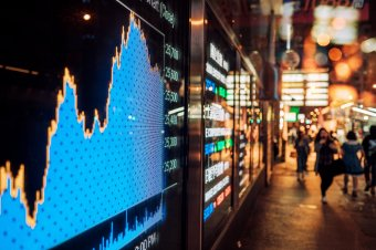 Elemzők: Kína a vártnál sokkal korábban átveheti a világgazdaság vezető szerepét az Egyesült Államoktól