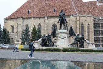 Az infláció mértékével nőnek az adók Kolozsváron, megállapították a diákoknak járó ösztöndíjakat