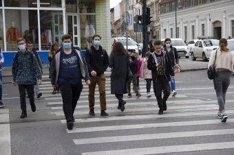 Egyelőre kérdéses a magyar nyelvű önkitöltés a jövő évi népszámláláson, a tesztelés csak románul zajlik