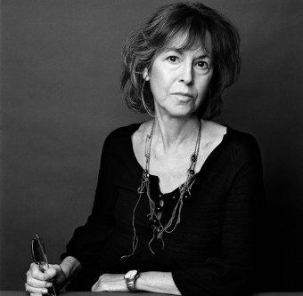 Magyar származású amerikai költőé az irodalmi Nobel-díj
