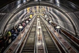Több mint tíz évet kell még várni a kolozsvári metróra, papíron viszont már körvonalazódnak a tervek