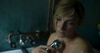 Először Romániában csak női alkotóknak szentelnek filmfesztivált Sepsiszentgyörgyön