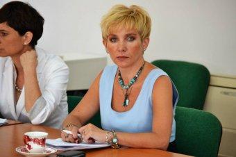 Nem folytathatja az önkormányzati munkát a nagybányai alpolgármester