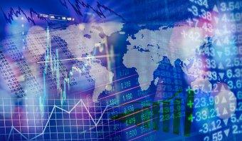 Jó hírek az IMF-től a román gazdaság alakulásáról