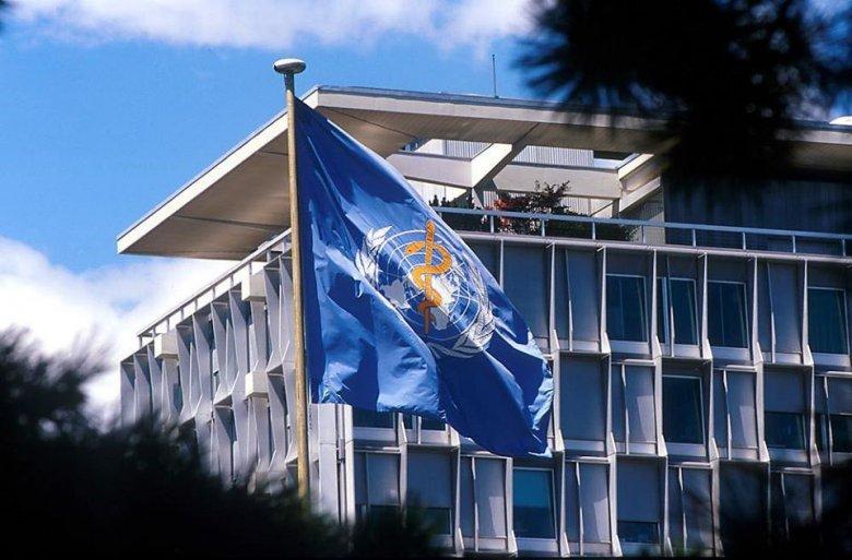 Az EU arra kéri Washingtont, vizsgálja felül kilépési szándékát az Egészségügyi Világszervezetből