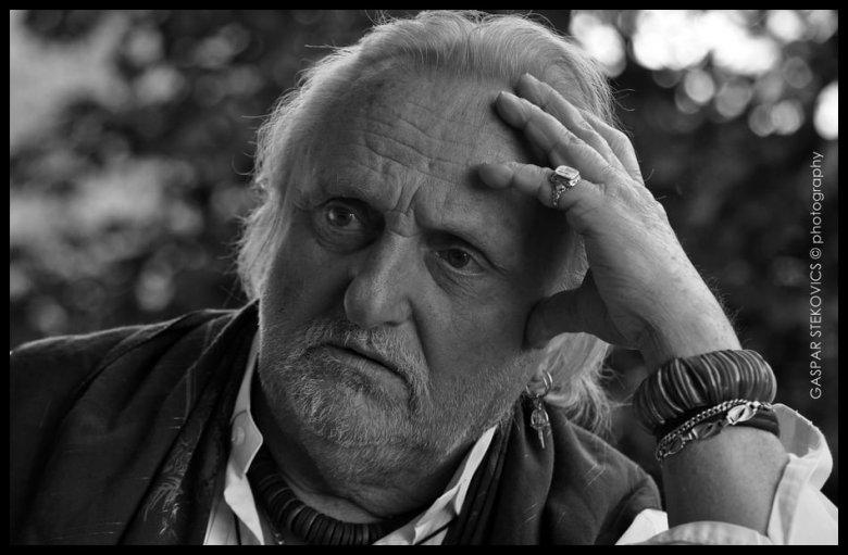 Elhunyt Benkő László, az Omega együttes alapítója