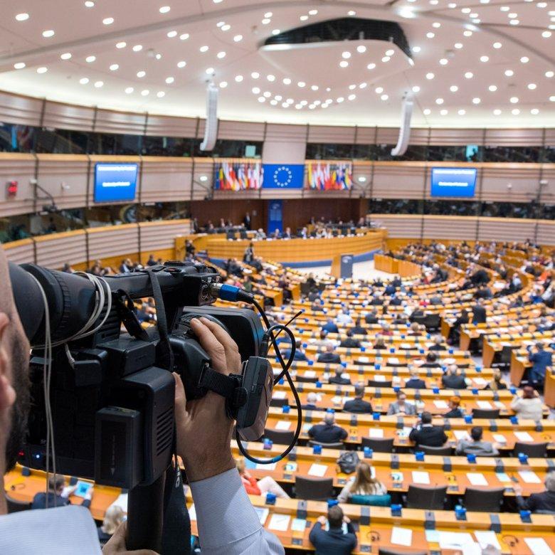 Az EP-elnökhöz fordultak az ukrajnai magyarokat ért folyamatos megfélemlítések miatt a Fidesz képviselői