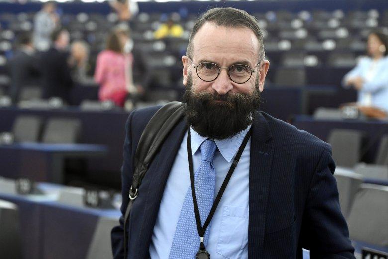 Szájer József kilépett a Fideszből, Orbán Viktor szerint tette nem fér a párt értékrendjébe