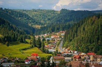 Külföldi kézben a legnagyobb vállalkozások: kevés a hazai tulajdonban lévő piacvezető cég az erdélyi megyékben