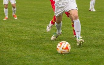 Uzsorások kényszerítették gyenge játékra egy, a román másodosztályban játszó csapat játékosait
