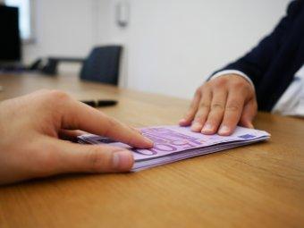 Bizalmatlanságot szül a kiszámíthatatlanság: március óta huszonhétszer változott az adótörvénykönyv