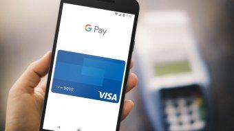 Még elterjedtebbé válhat a mobilfizetés: megérkezett Romániába a Google Pay