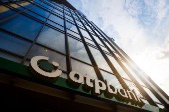 Alaptőkét emelt az OTP romániai leányvállalata