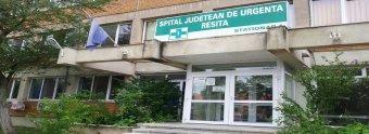 Koszban, földön tartott betegek – Vizsgálat indult a resicabányai megyei kórháznál