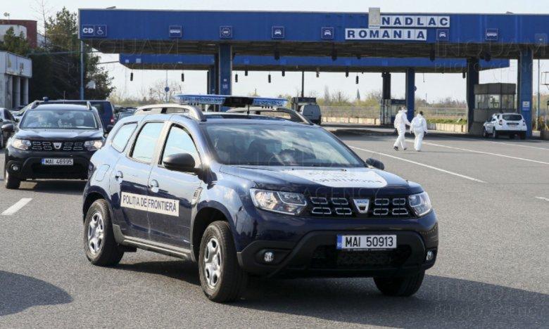 Tízzel kevesebb államból kötelező a karantén beutazáskor, Magyarország továbbra is sárga zónás