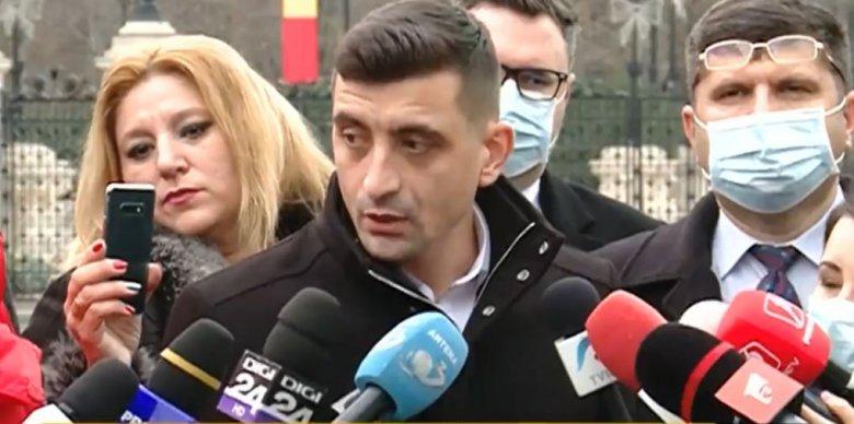 Megtámadja az alkotmánybíróságon Orban házelnökké választását a szakbizottságokban hoppon maradt AUR