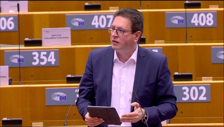 Lesz-e elég bátor az EU az őshonos kisebbségek védelmében? Megvitatta az EP a Minority SafePack-et
