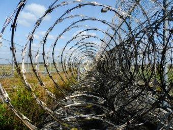 Székely terrorvád: továbbra sem szabadulhat Beke István