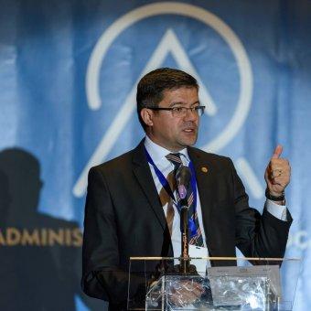 Tagadja a DNA által meggyanúsított Costel Alexe exminiszter, hogy illetéktelen javakat kapott