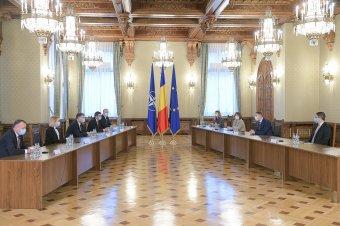 FRISSÍTVE – A PSD el sem megy az államfő által összehívott konzultációra