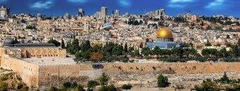 A magas fokú átoltottság miatt már kialakulhatott egyfajta közösségi immunitás Izraelben