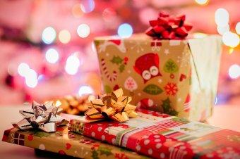 Szeretettel megőrizhető a karácsony hangulata – sok gyerek a nagyszülőkkel való találkozást hiányolja majd a legjobban