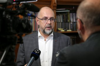 Eldőlt: három minisztere lesz, és kormányfőhelyettest is ad az RMDSZ