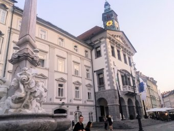 Szlovénia is tömeges koronavírus-tesztelésbe kezd hétfőtől