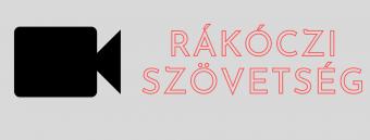Fotó- és videópályázatot hirdet a Rákóczi Szövetség az ünnepek előtt